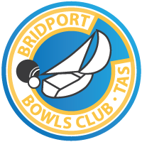 Bridport Bowls Club Tasmania